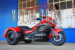 2013 Honda Side By And On Pinterest