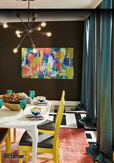 make a statement in your home with dining room decor that truly pops check out this design