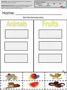 169 best aba sorting categories images pinterest preschool preschool activities and