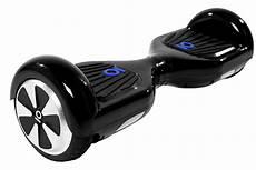 review of io hawk hoverboard hoverboard los angeles