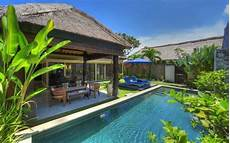bali rich luxury villa pool and spa magazine bali rich luxury villa updated 2017 prices reviews