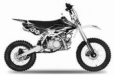 pit bike gebraucht drizzle 140cc pit bike dirt bike motorbike xl
