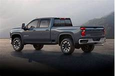 2020 gmc 2500 new style review car 2020