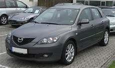 Mazda 3 Wiki - file mazda 3 facelift front jpg