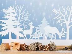 Fensterbilder Weihnachten Vorlagen Tonkarton Fensterbilder Tonkarton Vorlagen Erstaunlich Bastelideen