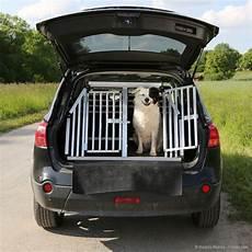 hunde transport auto hunde an bord so werden hunde sicher im auto transportiert