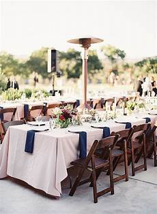 elegant berry toned real wedding real wedding oncewed com