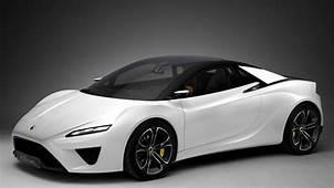 2020 Lotus Elise Usa  Cars Review Release Raiacarscom