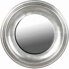 runde spiegel runde spiegel mit rahmen blogdejust