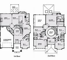 thehousedesigners com small house plans modern house plans that can reconstruct your idea the