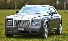 how to sell used cars 2008 rolls royce phantom on board diagnostic system buy cheap new and used rolls royce cars have a look at a big selection of cars for sale