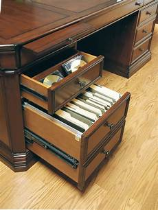 hooker furniture home office hooker furniture home office cherry creek 66 quot executive