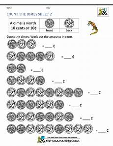 money worksheets for 1st grade free 2866 math place value worksheets 2 digit numbers