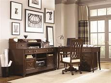 office from the cherry grove the new generation