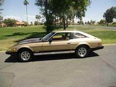 The 65 Best Datsun 280ZX Images On Pinterest  Import Cars