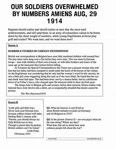 free german worksheets ks3 19670 free history worksheets ks3 ks4 lesson plans resources