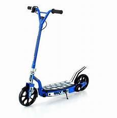 elektro scooter kinder sxt100 blau elektro scooter kinder 100 w in heldswil