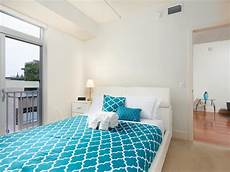 Philadelphia Furnished by Philly Furnished Apartments Philadelphia Pa Booking
