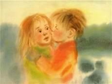 Anders Kinder - informationen 252 ber trauer bei kindern seminare vortr 228 ge