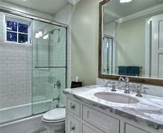 great ideas for small bathrooms stylish house with coastal interiors home bunch interior design ideas