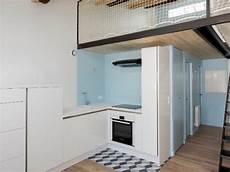 devis peinture lyon renovation appartement et maison lyon peinture
