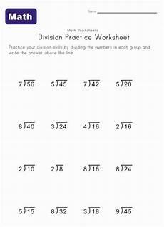 2 digit division worksheets free 6807 single digit division worksheet 2 division worksheets math division math worksheets