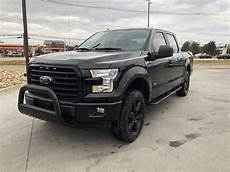 Build Ford F150 by Eric S Black Ford F 150 Stx Build Ford F150 Forum