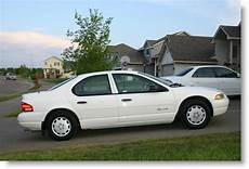 best car repair manuals 2000 plymouth breeze on board diagnostic system free 1998 plymouth breeze all models service and repair manual download best repair manual