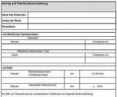 kinderzuschlag formular b 252 rozubeh 246 r