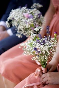 diy bridesmaid bouquet simple all you need is love a budget friendly diy barn wedding