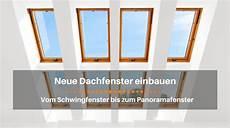 neue dachfenster einbauen lassen handwerkerverzeichnis