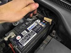 golf 7 autobatterie wechseln equinux tizi kraftprotz powerstart extrem