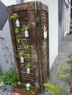 Fensterläden Selber Machen - die 162 besten bilder diy upcycling