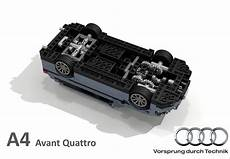 hayes car manuals 1998 audi a6 electronic valve timing audi a4 quattro avant b6 pl46 2001 the a4 internally flickr