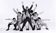 madness 10 of the best music the guardian