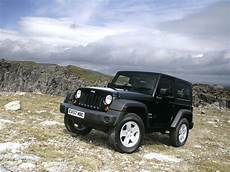 jeep wrangler versions car pictures jeep wrangler uk version 2008