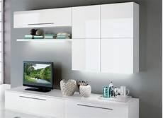 mobili soggiorno moderno arredo a modo mio s 274 mobile soggiorno di mondo