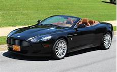 online auto repair manual 2007 aston martin db9 parking system 2007 aston martin db9 2007 aston martin db9 convertible for sale with v12 flemings ultimate