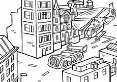 Malvorlagen Auto Mit Wohnwagen Malvorlagen Autos Kostenlose Ausmalbilder Mytoys