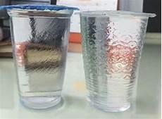 Menurutmu Apakah Lebih Baik Membeli Air Minum Kemasan