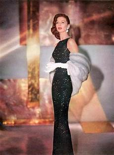 classic hollywood fashion bing images hollywood fashion vintage fashion photography