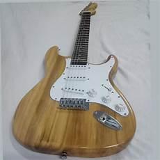 Fender Buy Fender At Best Price In Philippines Www