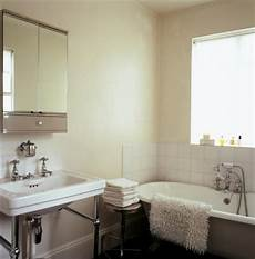 small traditional bathroom ideas small traditional bathroom bathroom designs housetohome co uk