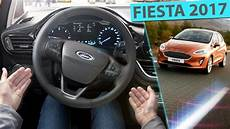 Ford 2018 Assistenzsysteme Adaptive Cruise