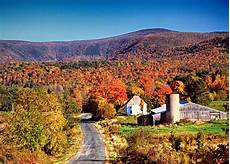 fall vacation packages thanksgiving vacation packages 2019