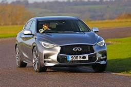 New Cars 2016 Pictures  Carbuyer