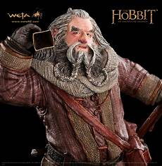 polystoned the of collecting the hobbit an