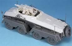 stummel sd kfz 233 7 5cm kwk37 l 24