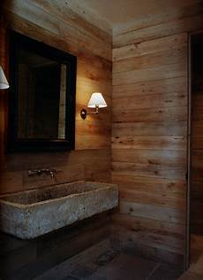 Pin By D Sikes On Bathrooms Bathroom