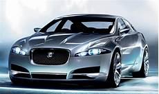 2020 jaguar xj launch date car review car review